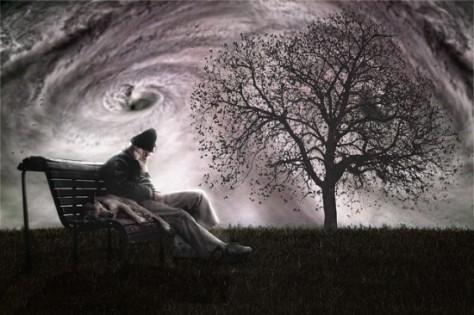 homeless-man-vortex-Flickr-david-blackwell-550x366