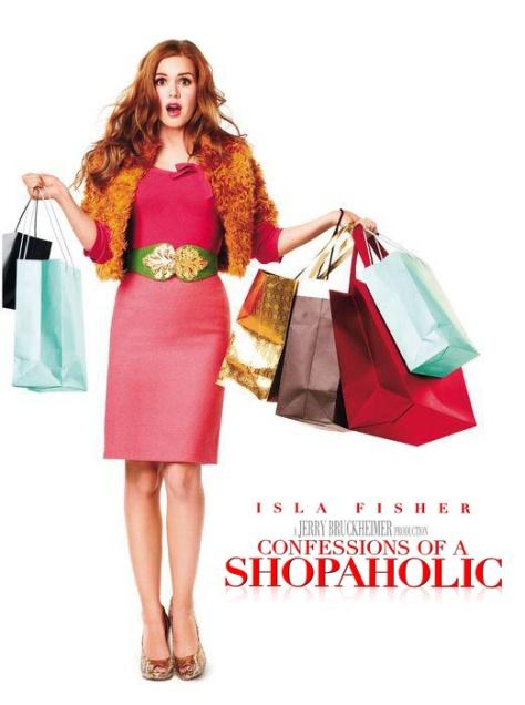 consumerism---confessions-of-shopaholic-1