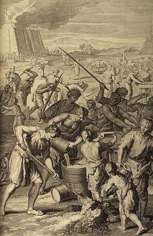 220px-Figures_The_Israelites'_Cruel_Bondage_in_Egypt