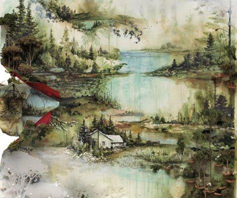 Bon-Iver-Album-Cover_2011_1