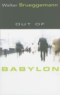 out-of-babylon