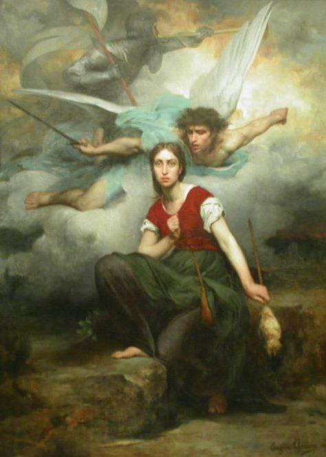 saint-joan-of-arc-19