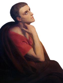Augustine_sitting_250px