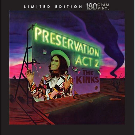 The+Kinks+-+Preservation+Act+2+-+DOUBLE+LP-460031