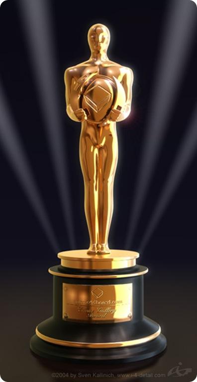 AwardOscar_thumb[9]
