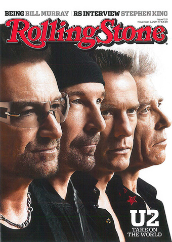 rolling_stone_cover_oct2014_640