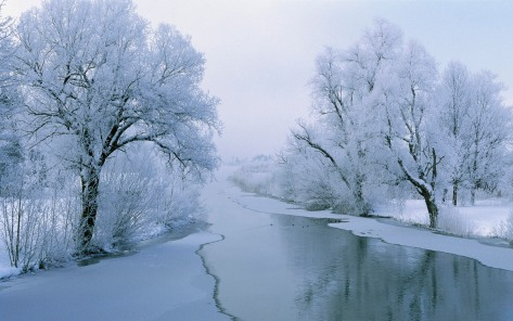 winter-frozen-river-hd-wallpaper-434