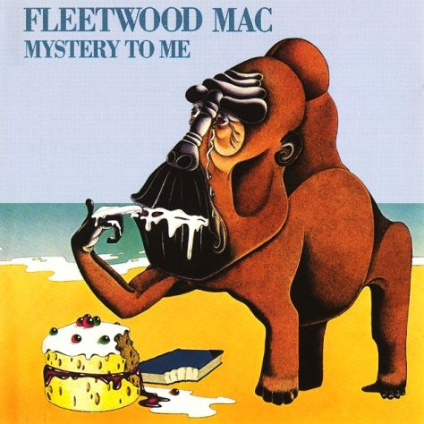 Fleetwood-Mac_Mystery-to-Me