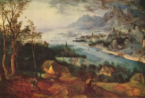 Pieter_Bruegel_d._Ä._030