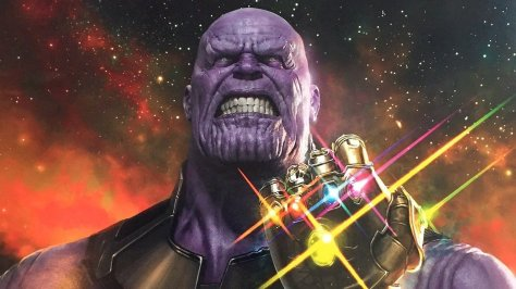 thanos-snap-has-an-official-name-and-its-brutal_xzhb